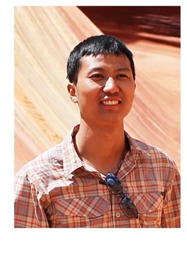 zhang-profile-pic